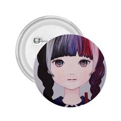 Tapioca Now 2 2.25  Buttons by kaoruhasegawa