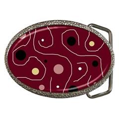 Elegant design Belt Buckles