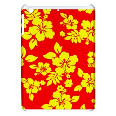 Hawaiian Sunshine Apple iPad Mini Hardshell Case by AlohaStore