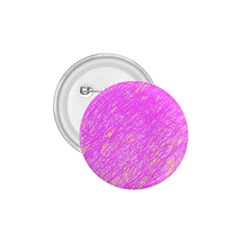 Pink pattern 1.75  Buttons by Valentinaart