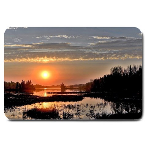 Sunset Moods Doormat Formated Template  For Doormat Matching Set  : Set Matching  Doormat Template s Product By Pamela Sue Goforth   Large Doormat   M9bc2r0dun7m   Www Artscow Com 30 x20 Door Mat - 1