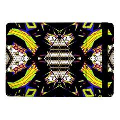 My Dream Samsung Galaxy Tab Pro 10 1  Flip Case by MRTACPANS