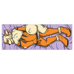 Coledaki By Thibbycat   Body Pillow Case Dakimakura (two Sides)   J6be6endnbc2   Www Artscow Com Back