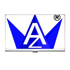 Azure Prince Business Card Holders by azureprinceinc