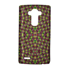 Moon People Lg G4 Hardshell Case by MRTACPANS