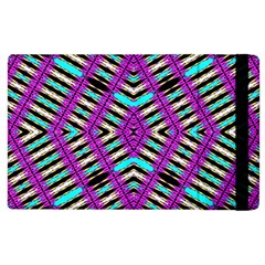 Lazur Lypeh Apple Ipad 2 Flip Case by MRTACPANS