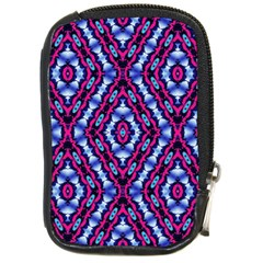 Hnjytyjj, Compact Camera Cases by MRTACPANS