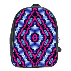 Hnjytyj School Bags(large)  by MRTACPANS