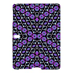 One Ness Samsung Galaxy Tab S (10 5 ) Hardshell Case  by MRTACPANS