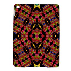 Two Heart Ipad Air 2 Hardshell Cases by MRTACPANS