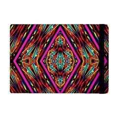 Pick A Number Apple Ipad Mini Flip Case by MRTACPANS