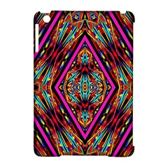 Pick A Number Apple Ipad Mini Hardshell Case (compatible With Smart Cover) by MRTACPANS