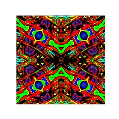 Uk,  (4),ujjollyuj Small Satin Scarf (Square) by MRTACPANS