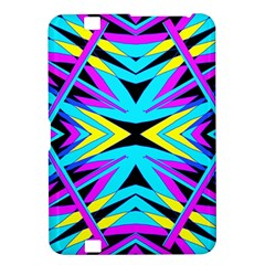 Art Off Wall Kindle Fire Hd 8 9  by MRTACPANS