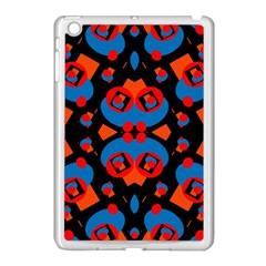 ;i;;i;i; Apple Ipad Mini Case (white) by MRTACPANS