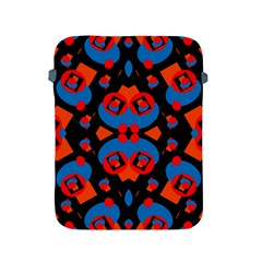 ;i;;i;i; Apple Ipad 2/3/4 Protective Soft Cases by MRTACPANS