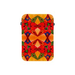 Ghbnh Apple Ipad Mini Protective Soft Cases by MRTACPANS