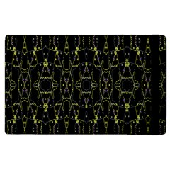 Iiiiu Apple Ipad 2 Flip Case by MRTACPANS