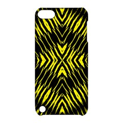 Yyyyyyyyy Apple Ipod Touch 5 Hardshell Case With Stand by MRTACPANS