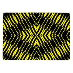 Yyyyyyyyy Samsung Galaxy Tab 10 1  P7500 Flip Case by MRTACPANS