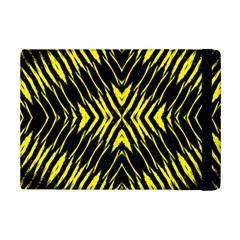 Yyyyyyyyy Ipad Mini 2 Flip Cases by MRTACPANS