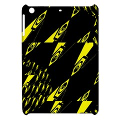 Yyyyyyyyyyjyjtgtg Apple Ipad Mini Hardshell Case by MRTACPANS