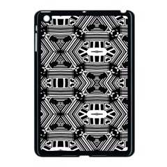 Cyber Celect Apple Ipad Mini Case (black) by MRTACPANS
