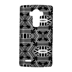 Cyber Celect Lg G4 Hardshell Case by MRTACPANS