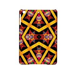 Titre Terre Ipad Mini 2 Hardshell Cases by MRTACPANS