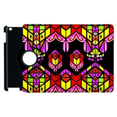 Monkey Best One Mirroiruj6jjj (2) Apple Ipad 2 Flip 360 Case by MRTACPANS