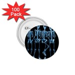 Adventure Time Cover 1.75  Buttons (100 pack)
