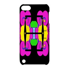 Neige Apple Ipod Touch 5 Hardshell Case With Stand by MRTACPANS