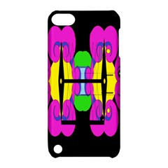 Fgnnjmjhyjjjmbjjhmh opu, Apple Ipod Touch 5 Hardshell Case With Stand by MRTACPANS