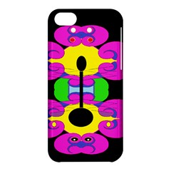 Il Apple Iphone 5c Hardshell Case by MRTACPANS