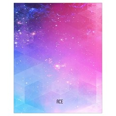 By Ace Acro   Drawstring Bag (small)   Qnpbp7u62g7t   Www Artscow Com Back