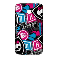Monster High Nokia Lumia 630 by AnjaniArt