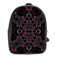 Sssssssju (3)iigb School Bags (xl)  by MRTACPANS
