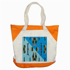 Imagesf4rf4olik Accent Tote Bag by MRTACPANS