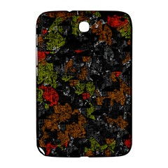 Autumn Colors  Samsung Galaxy Note 8 0 N5100 Hardshell Case  by Valentinaart