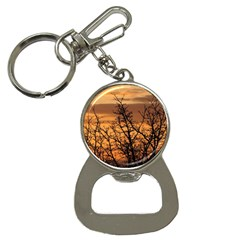 Colorful Sunset Bottle Opener Key Chains by picsaspassion