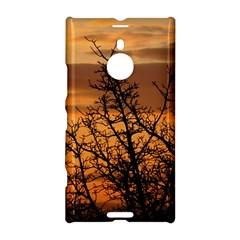 Colorful Sunset Nokia Lumia 1520 by picsaspassion
