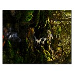 Thredbo Stream - Jigsaw Puzzle (Rectangular)