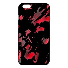 Painter Was Here  Iphone 6 Plus/6s Plus Tpu Case by Valentinaart
