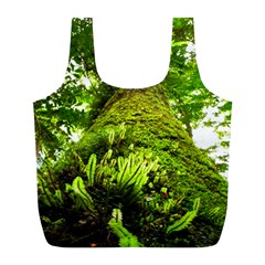 By T Mac   Full Print Recycle Bag (l)   Gwcni1mbr6t6   Www Artscow Com Back