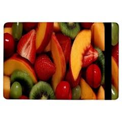 Fruit Salad Ipad Air Flip by AnjaniArt