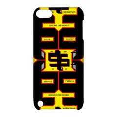 Win 20161004 23 30 49 Proyiyuikdgdgscnh Apple Ipod Touch 5 Hardshell Case With Stand by MRTACPANS