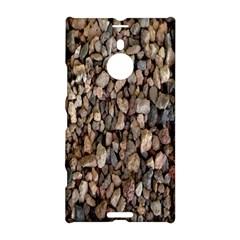 Nitter Stone Nokia Lumia 1520 by AnjaniArt