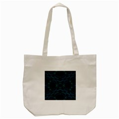 Clothing (127)thtim Tote Bag (cream) by MRTACPANS