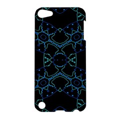 Clothing (127)thtim Apple Ipod Touch 5 Hardshell Case by MRTACPANS