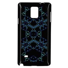 Clothing (127)thtim Samsung Galaxy Note 4 Case (Black) by MRTACPANS